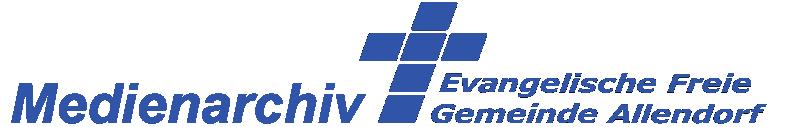 eg-archiv
